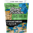 BOTANIKA BLENDS Plant Protein Blueberry Pancake - 500g
