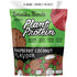 BOTANIKA BLENDS Plant Protein - Raspberry Coconut 500g
