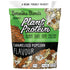 BOTANIKA BLENDS Plant Protein - Caramelised Popcorn 500g