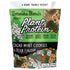 BOTANIKA BLENDS Plant Protein - Cacao Mint Cookies & Cream 500g