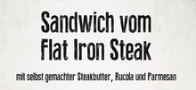 Laden Sie das Bild in den Galerie-Viewer, Grillseminar Steak Pure Beef - Termin nach Abstimmung