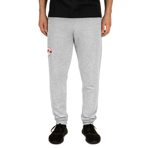 Men's Dark Color Joggers