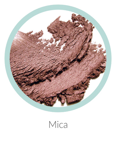 Ingredients – Omiana: Titanium Dioxide-Free, Mica-Free, and Other ...