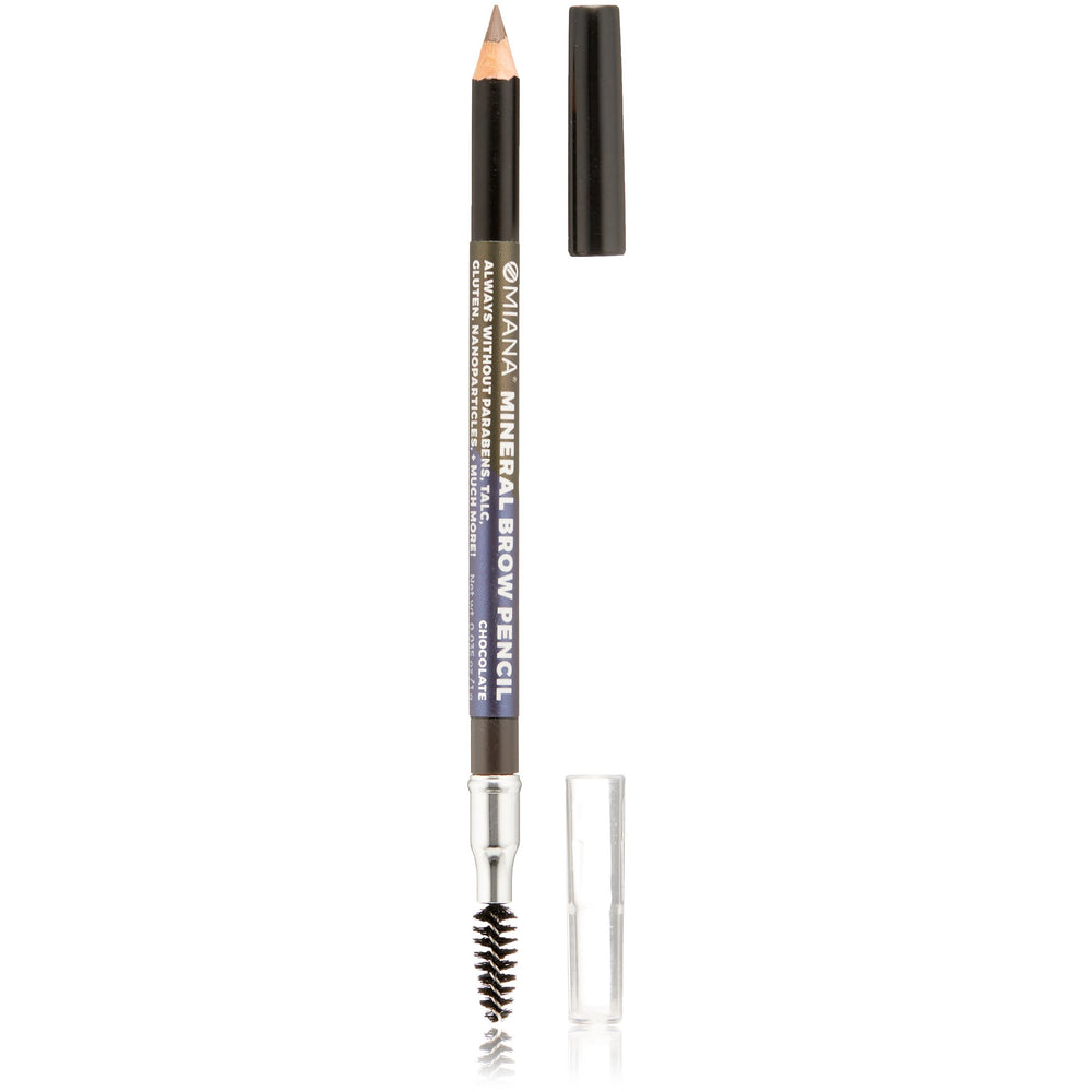 mineral brow pencil