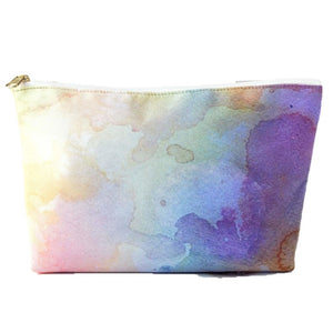 Brazen Beauty USA-Made Cosmetic Bag