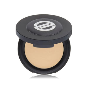 Adaptive Concealing Cream: Dewy, Medium to Full Coverage - Without Mica & More