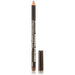 Taupe Mineral Eyeliner Pencil