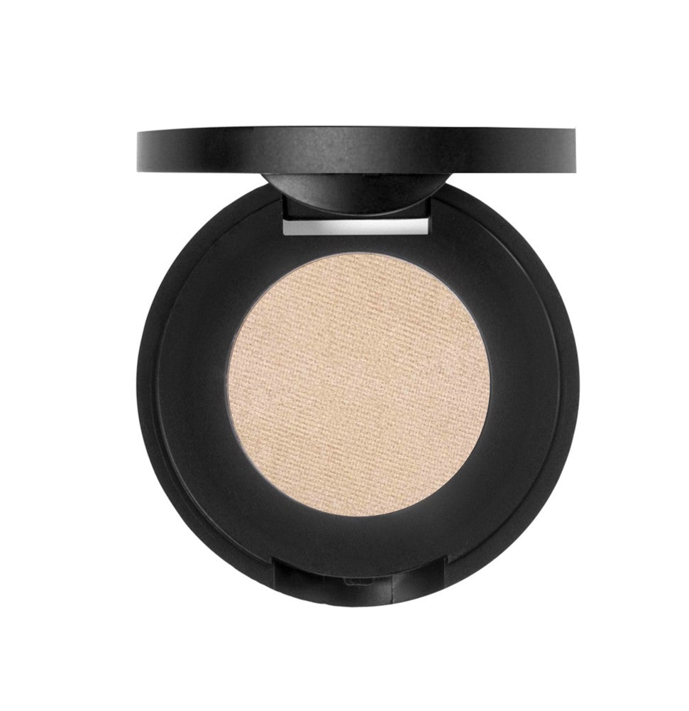 Omiana Vegan Pressed Mineral Eyeshadow