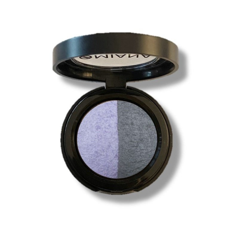 Best natural mineral eyeshadow