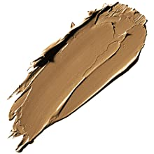 Intense Coverage Matte Liquid Foundation Chestnut