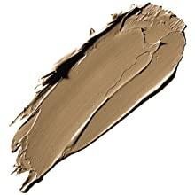 Intense Coverage Liquid Foundation Pecan