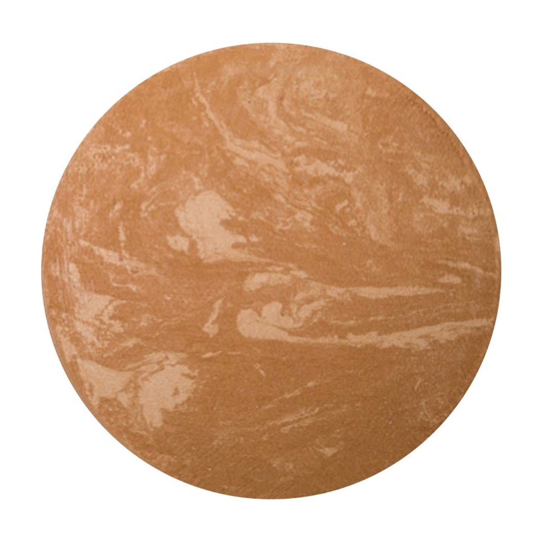 Caramel Adaptive Pressed Powder