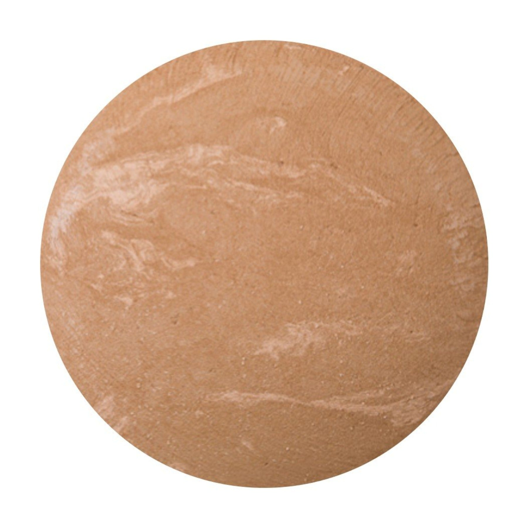 Malt Adaptive Pressed Powder