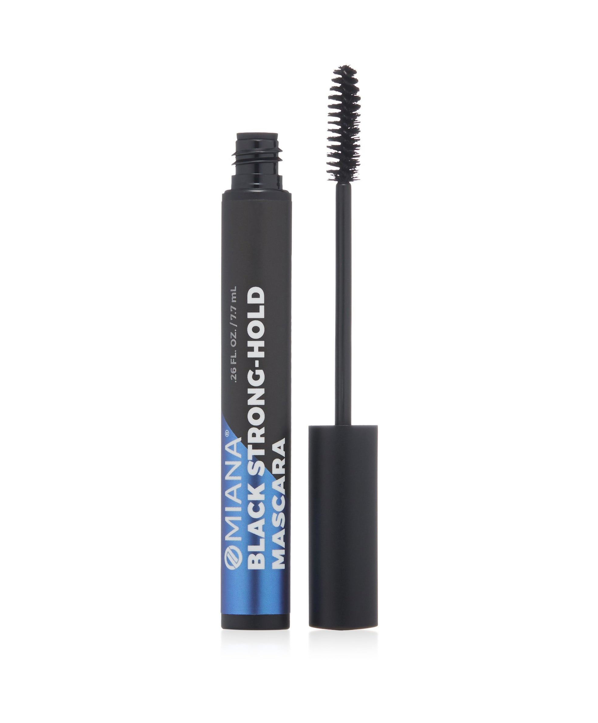 Best natural mascara for sale