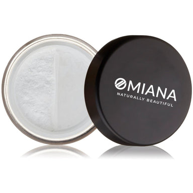 Like Magic Loose Powder Highlighter - Mica Free