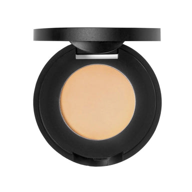 Spot-Treatment Concealer