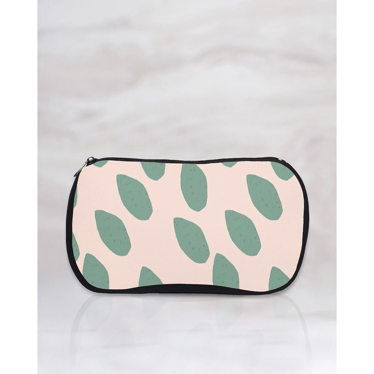 Bliss Cosmetic Bag