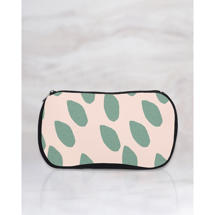 Omiana Summer Bliss Cosmetic Bag