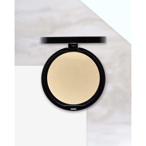 Pressed Mineral Highlighter