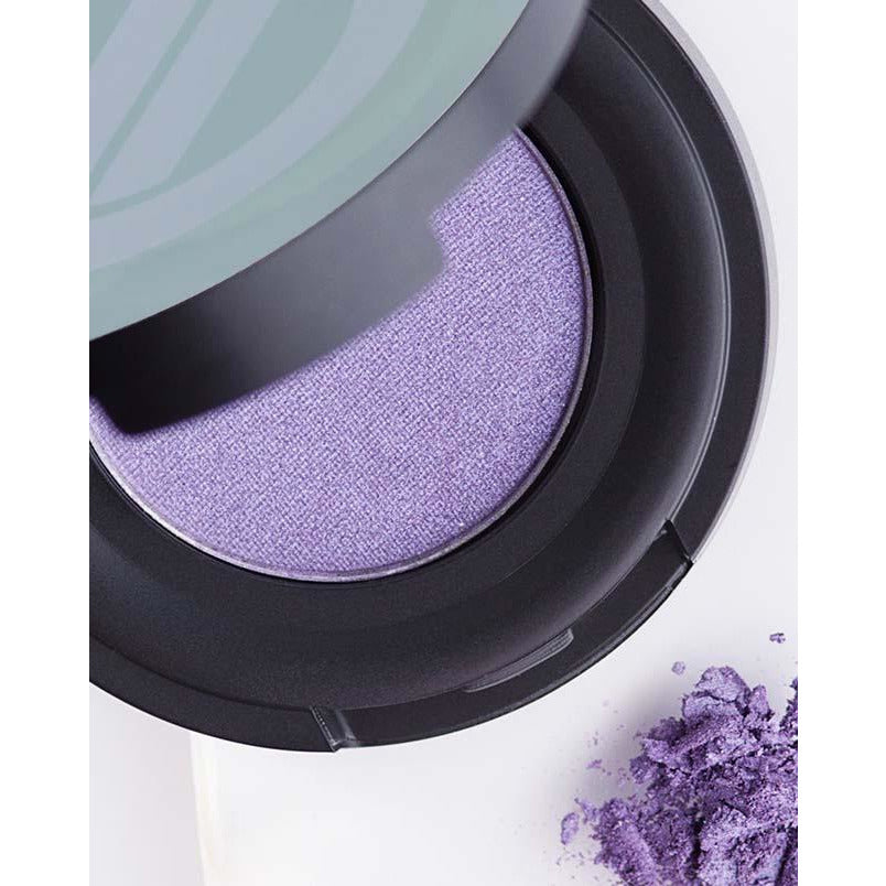 Omiana Pressed Mineral Powder Lavender