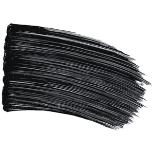 Vegan Black Lengthening Mascara - No Mica, Titanium Dioxide, & More!