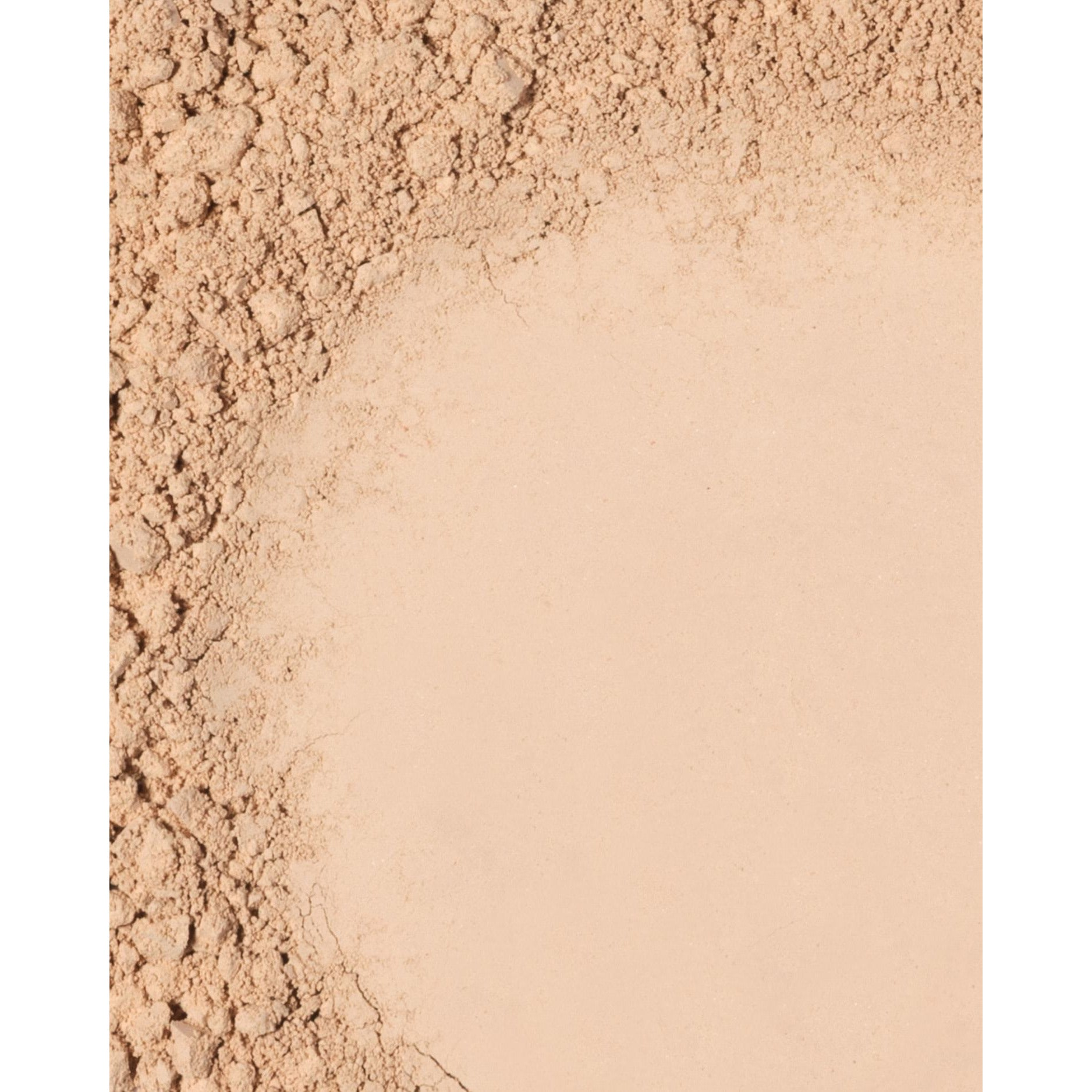 Loyal - Omiana Loose Powder Mineral Foundation No Titanium Dioxide and No Mica
