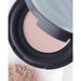 Omiana Pressed Mineral Powder Nude