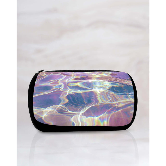 Omiana Splash Cosmetic Bag