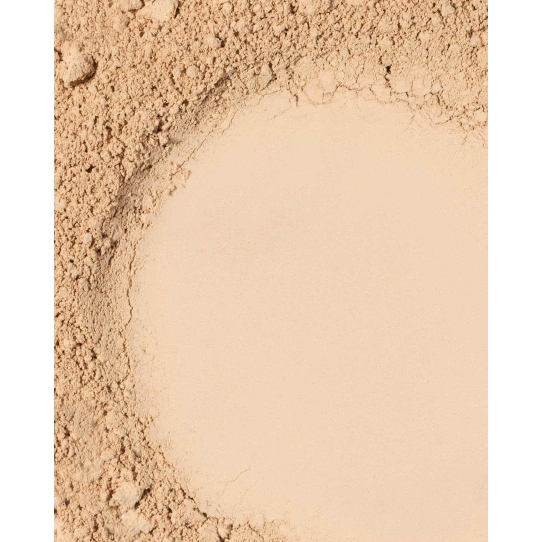 Whimsical - Omiana Loose Powder Mineral Foundation No Titanium Dioxide and No Mica