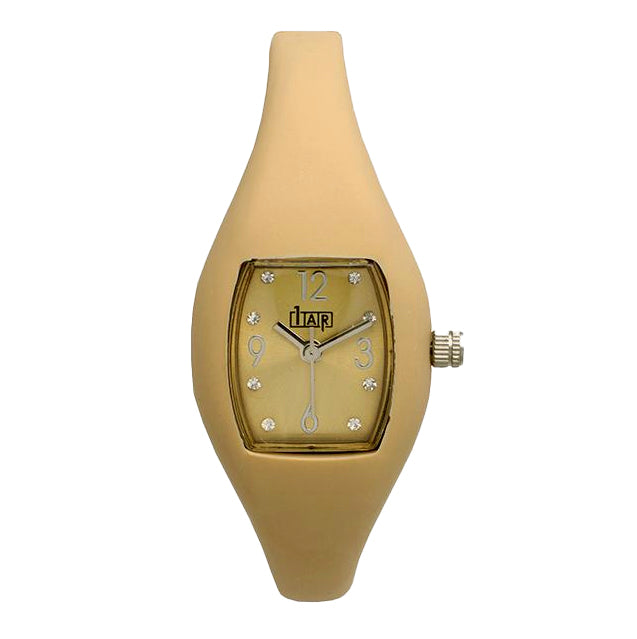 EasyWatch beige 10800