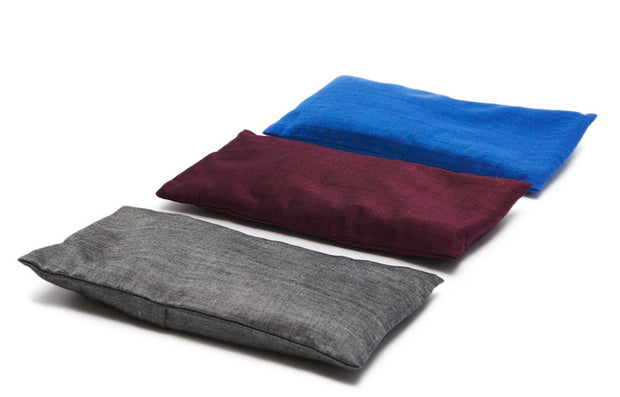 Eye Pillows