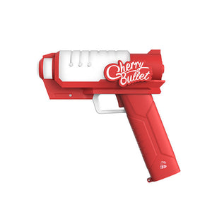 Cherry Bullet Official Lightstick