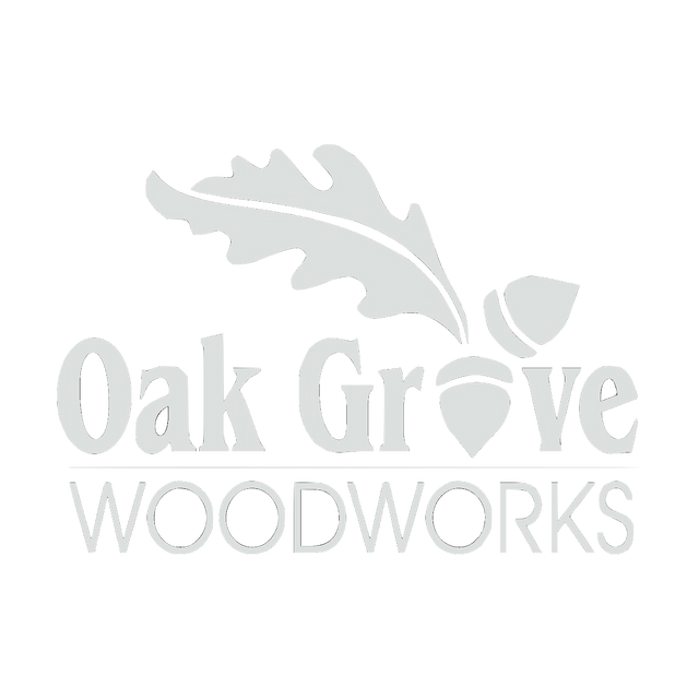 Oak Grove Woodworks