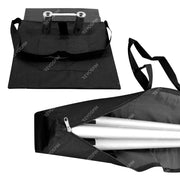 Pipe and Drapes Backdrop Stand Bags