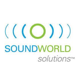 Sound World Solutions