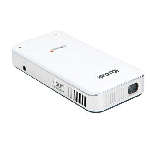 ISHOW 1000 PICO PROJECTOR by JK Imaging