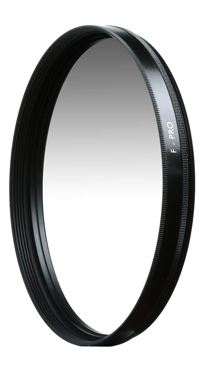 B+W 702 67mm 25 Percent MRC Graduated Neutral Density Filter