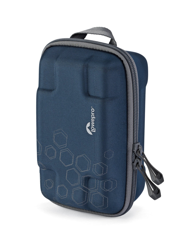 Dashpoint AVC1 GoPro Action Video Case From Lowepro � Hard Shell Case For GoPro/Action Video Camera