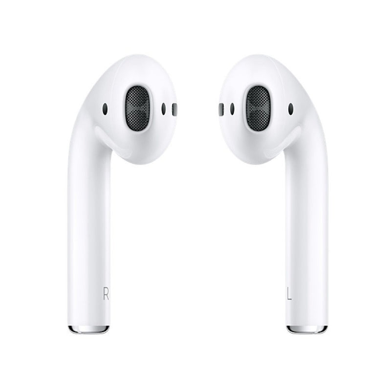6Ave Apple AirPods Wireless Bluetooth Earphones
