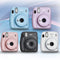 FUJIFILM INSTAX Mini 11 Instant Film Camera -