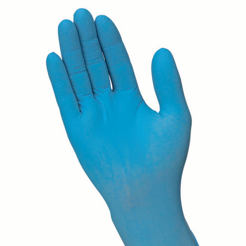 Nitrile, Medical Examination Gloves - Box of 100