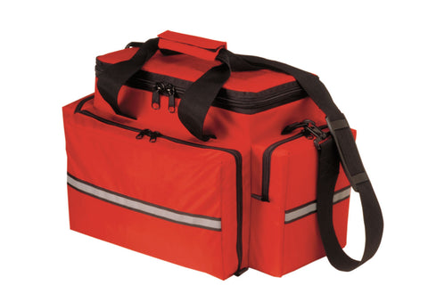 Nylon Trauma Bag – Small