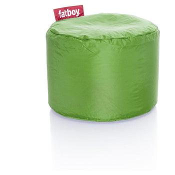Fatboy Point poef grass green
