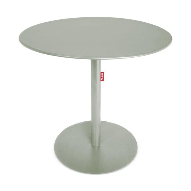 Fatboy Table XS eettafel grey