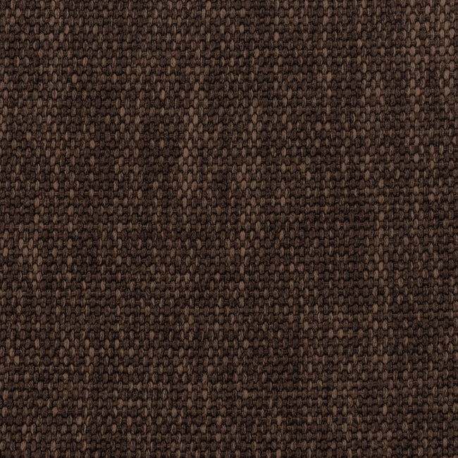 Mobitec Mood #95 M0912 eetkamerstoel brown