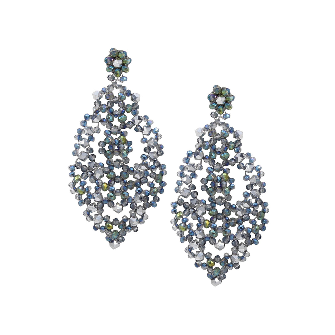 Giuliana Earrings