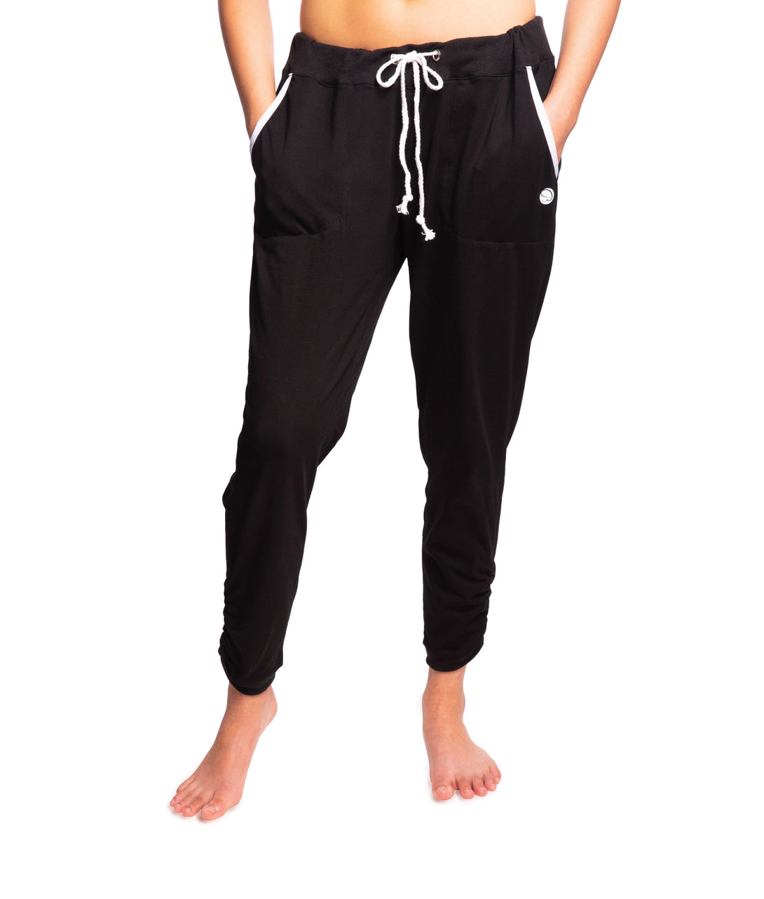 Recovery Comfort Jogger Pants