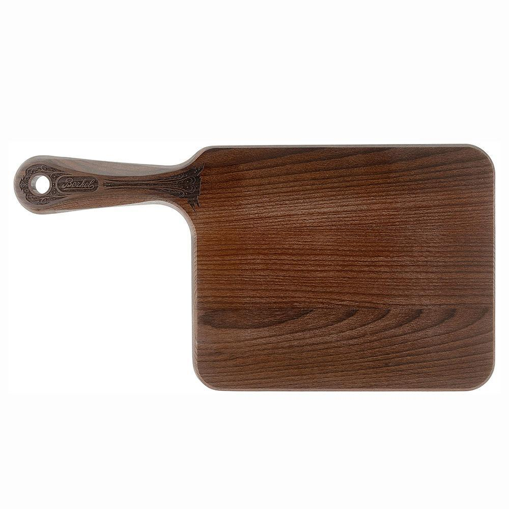 Berkel Cutting Board For Red Line 300 Discover Gourmet