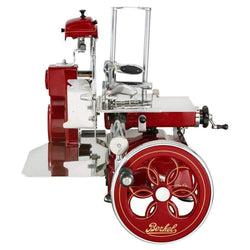 Berkel+Food+Slicers+%26+Grinders+Berkel+Volano+Tribute+Flywheel+Meat+Slicer+JL-Hufford