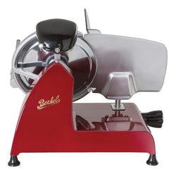 Berkel+Red+Line+250+Electric+Meat+Slicer